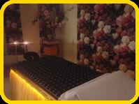 massage lounge
